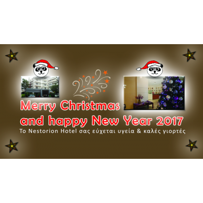 2016 fb photos