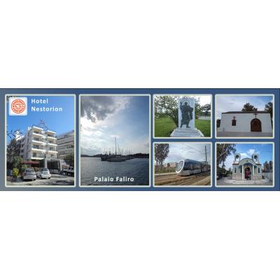 Face book photos 2015a