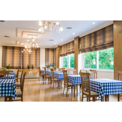 Breakfast & Restaurant photos